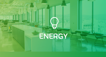 Enterprise Business Energy Solutions