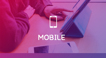 Enterprise Business Mobile Solutions
