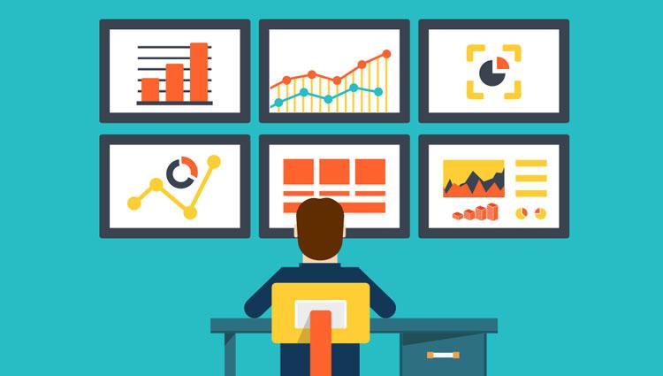 Employee remote monitoring | Teramind