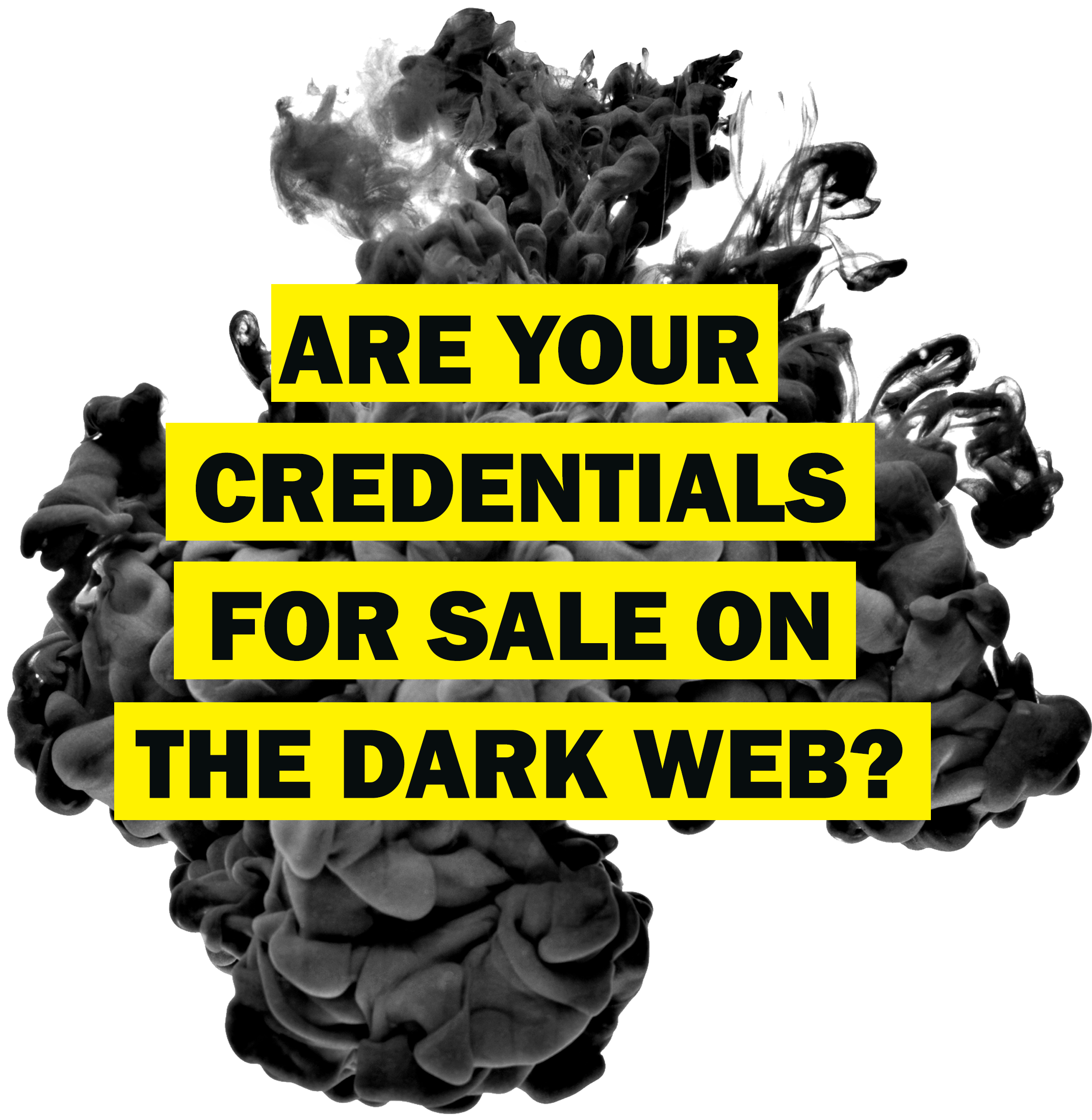 Dark Web Monitoring | Cyber Protection | Focus Group
