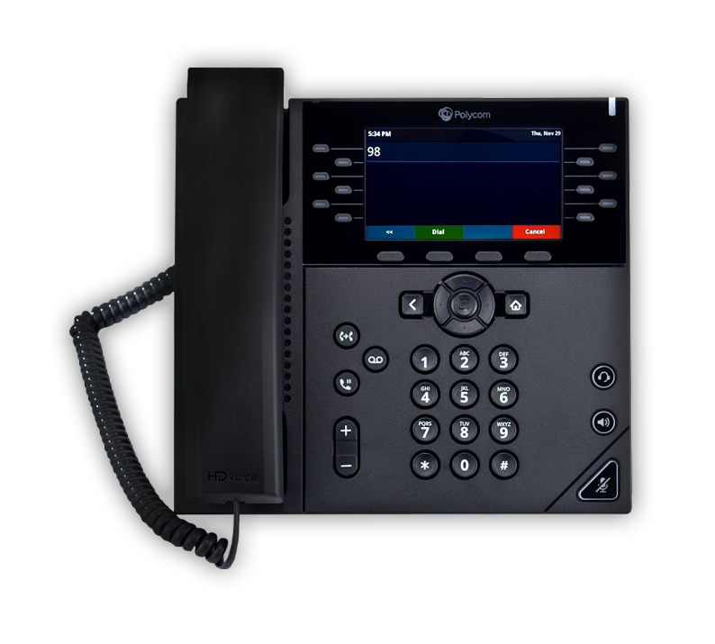 VoIP Cloud based phone systems | Focus Group