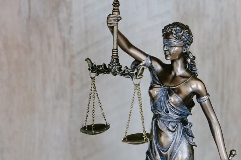 Legal Main