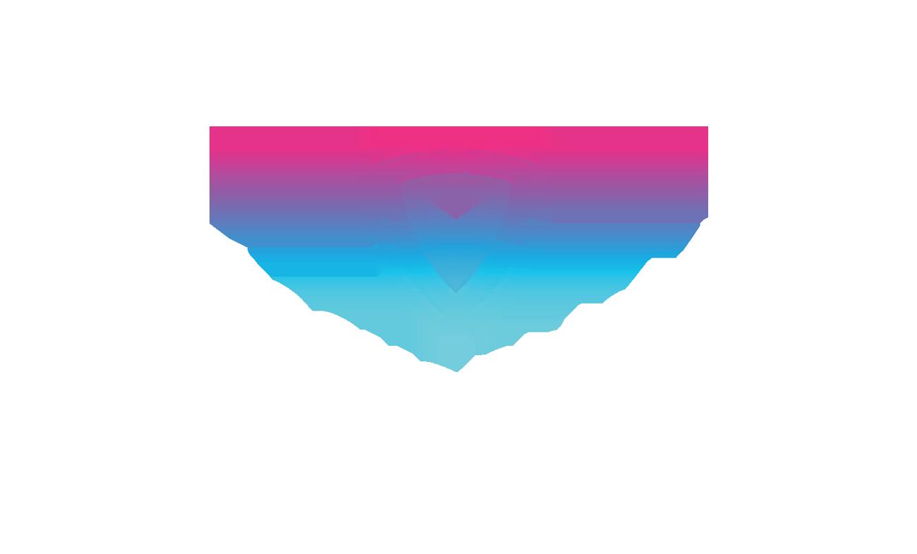 Focus shield