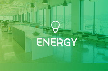 Medium Business Solutions | Energy