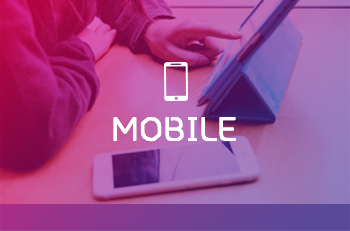 UK business mobiles | Focus Group