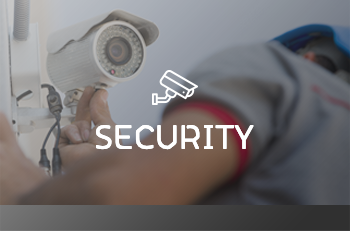 CCTV and security services | Focus Group