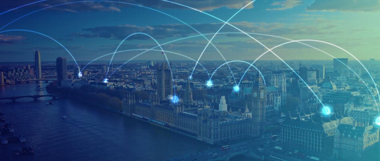 5G Networking in the UK | Focus Group blog
