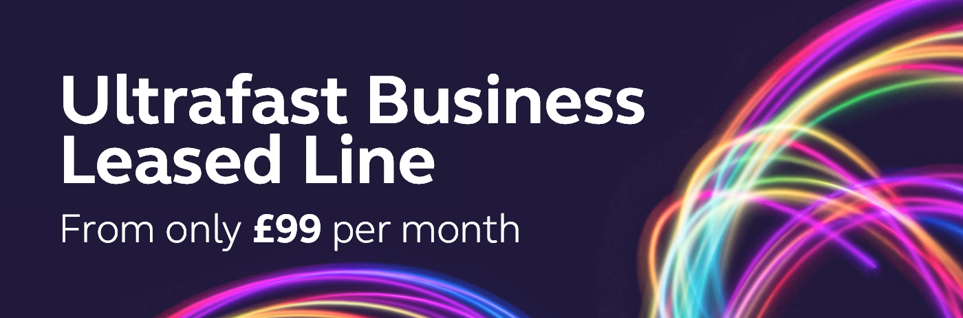UK and Sussex business broadband | Focus Group