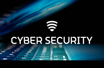 Small Business Solutions | Cyber Security