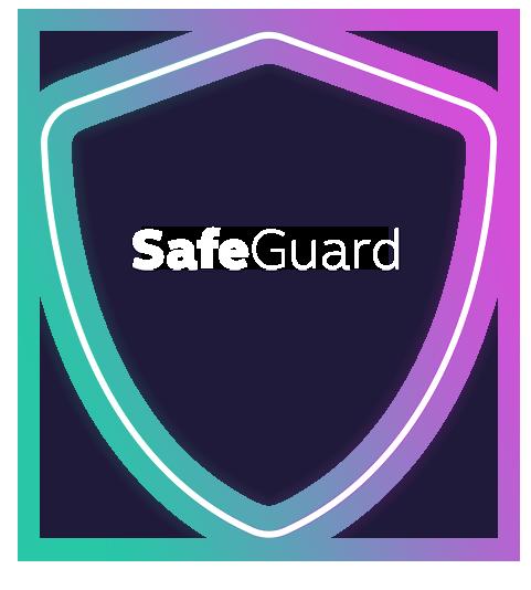Safeguard Shield