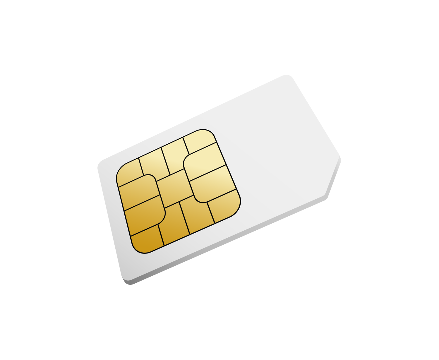 SIM card | Business Mobiles