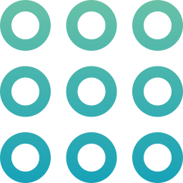 Business Phone Numbers Focusgroup Uk 2021