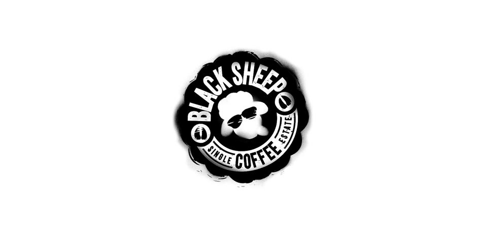 Black Sheepfoo