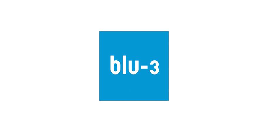 Blu-3 Civil Engineering