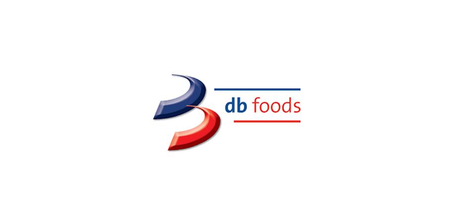 DB Foods