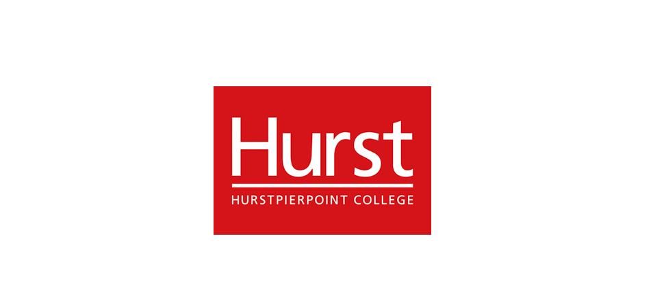 Hurstpierpoint college