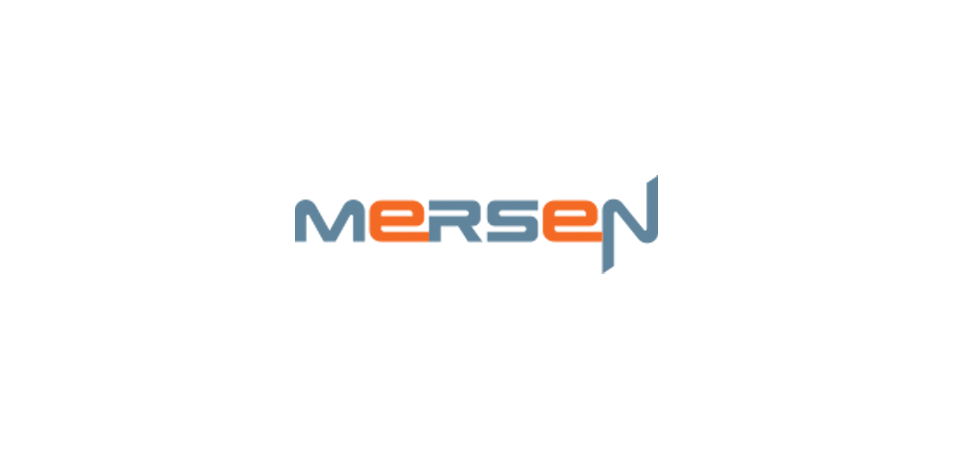 Mersen Electrical Power
