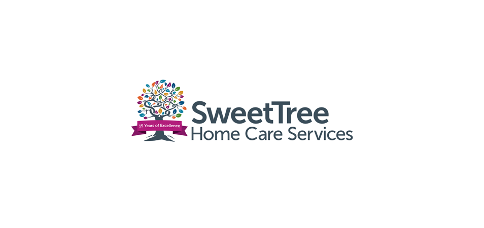 Sweet Tree Home Care