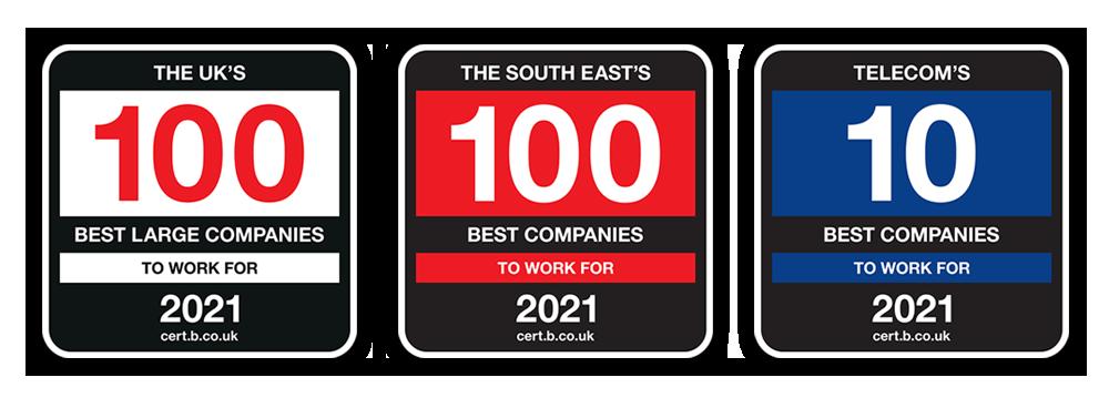 Best Business Logo